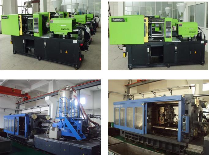 Shanghai Changzeng Metal Co Ltd Mail: 富新诗立金属制品(上海)有限公司